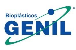 Plásticos Genil