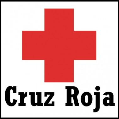 Convenio de colaboración con Cruz Roja